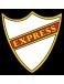 IL Express