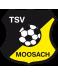 TSV Moosach b. Grafing