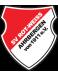 SV RW Ahrbergen