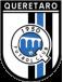 Querétaro FC