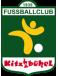 FC Kitzbühel II