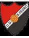 UD San Pedro