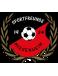 Sportfreunde Miesenheim