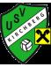 USV Kirchberg/Wechsel Jugend