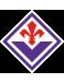ACF Fiorentina Onder 17
