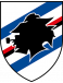 Sampdoria Genua U17