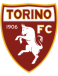 Torino Under 17