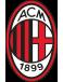 AC Milan Cadete