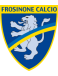 Frosinone Calcio U17