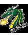 Tiffin Dragons (Tiffin University)