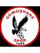 Gümüshanespor Młodzież