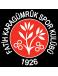 Fatih Karagümrük Jugend