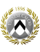 Udinese Calcio Onder 17