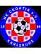 SV NK Croatia Karlsruhe