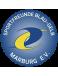 SF/BG Marburg II