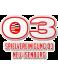 SpVgg Neu-Isenburg II