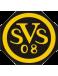SpVgg Schramberg