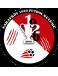 Sarayköy 1926 FK Jugend