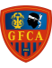 GFC Ajaccio U19