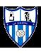 La Unión CF (liq.)