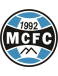 Montes Claros Futebol Clube