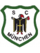 SC München