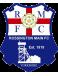 FC Rossington Main