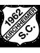 Kirchheimer SC Juvenis