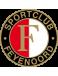 SC Feyenoord U19