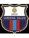 Varesina Calcio