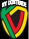 KV Oostende B