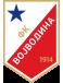 FK Vojvodina Novi Sad U19