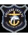FC College 1975