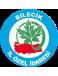 Bilecik Il Özel Idaresi Spor