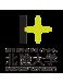Hokuriku University