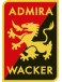 AKA Admira Wacker Mödling U18