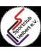 SC Velbert U19