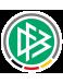 DFB-Jugend
