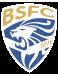 Brescia Calcio U17
