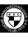 Braunschweiger SC 1910