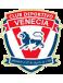 CD Venecia U20