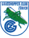 Grasshopper Club Zurich