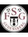FSG Eintracht Gudensberg
