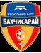 FK Bakhchysarai