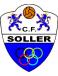 CF Sóller