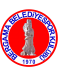 Bergama Belediyespor Giovanili