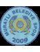 Muratli Belediye Spor