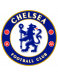 Chelsea FC Youth