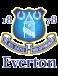 Everton FC Молодёжь