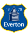 FC Everton Jeugd